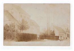 Gijverinkhove - Ghyverinchove 1903 - Alveringem