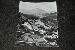 1765-  Sommerfrische Annaberg - 1967 - Autriche