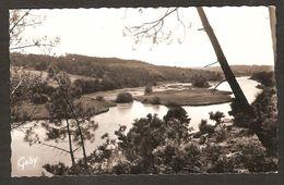 - 46 -Redon (I & V) La Gacilly ( Morbihan) Ile Aux Pies ( Artaud , Gaby ) - Redon