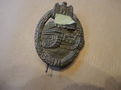 Medaille Allemande - 1939-45