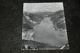 1781-  Der Achensee, Tirol - 1963 / Stempel - Achenseeorte