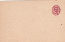 Filagrano C 28 (ak1189) - 1878-00 Umberto I