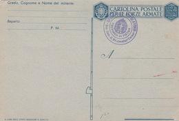 Filagrano F 72A/2 (ak1208) - 1900-44 Vittorio Emanuele III