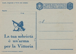 Filagrano F 48/3 (ak1211) - 1900-44 Vittorio Emanuele III