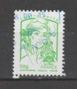 FRANCE / 2013 / Y&T N° 4775 - Oblitération D'août 2015. SUPERBE ! - France