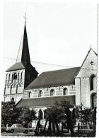 Herent. Onze Lieve Vrouwkerk. - Herent