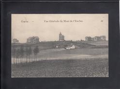 Orroir - Vue Générale Du Mont De L'Enclus - Mont-de-l'Enclus