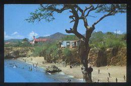 Curazao. Willemstad. *View Of Lovely Westpunt Bay...* Nueva. - Curaçao