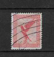 LOTE 1480    ///    ALEMANIA IMPERIO CORREO AEREO    YVERT Nº: 28 - Aéreo