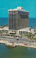 Florida Miami Beach The Doral Beach Hotel 1967
