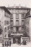École D'orientation Professionnelle Et Ménagère, 14 Rue De Metz - Nancy