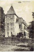 Château De FRAINEUX - Nandrin - Edit. Emile Noël - Nandrin