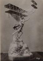 France Aviation Coupe Gordon Bennett Cup Ancienne Photo Branger 1911 - Aviation