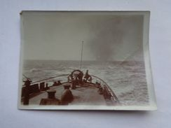 Réf: XXX. Malle Jean Breydel   Douvres - Ostende   ( Photo ) - Boats