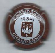284 CH - CHAMPAGNE - PANNIER - N° 30 - Pannier