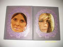 2 Livres :la Femme - Books, Magazines, Comics