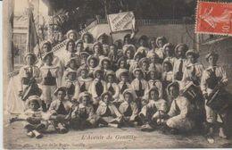 "94 5 GENTILLY "" L Avenir De Gentilly "" ) - Gentilly"