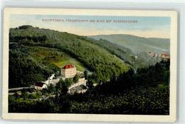 52679238 - Gummersbach - Gummersbach