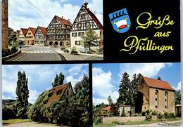 50986308 - Pfullingen - Alemania