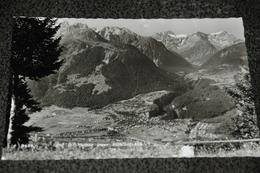 1788- Bludenz - 1962 - Bludenz