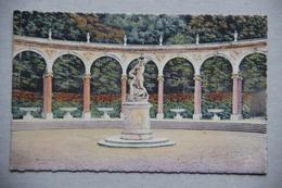 VERSAILLES (Yvelines), Parc De Versailles, La Colonnade De Mansart, L'enlèvement De Proserpine - Versailles (Château)