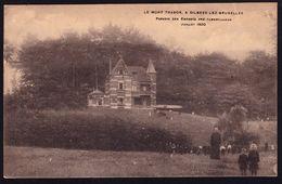 DILBEEK - Le Mont Thabor - Paradis Des Enfants Pré Tuberculeux 1920 - Dilbeek