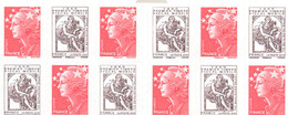 Año 2010 Nº1519 Sello Fiscal Movil 150 Años - Libretas