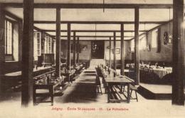 B 3112 - Joigny (89) - Joigny