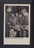 Dt. Reich AK RAD K5/104 Sagan Schlesien Polen Poland - Weltkrieg 1939-45