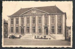 +++ CPA - DIEST - Stadhuis - Hôtel De Ville - Nels    // - Diest