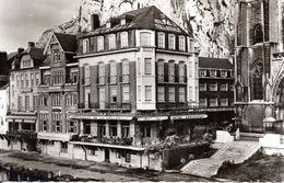 DINANT : Hôtel De La Collégiale - Dinant