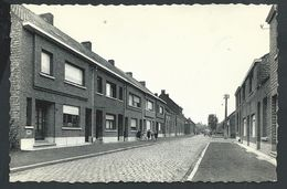 +++ CPA - HERENTHOUT - Zwanenberg - Nels Photothill   // - Herenthout