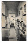 Infirmerie Hôpital De SPIRE (Speyer) Les Couloirs Des Pavillons Des Malades   -   - L 1 - Speyer