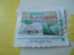 Pharmacie Du Marche D'evreux (2017) - France