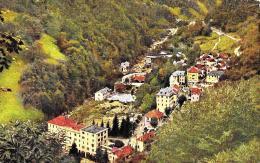 [DC9296] CPA - BOGNANCO - UN SALUTO DA BOGNANCO - Viaggiata 1930 - Old Postcard - Verbania