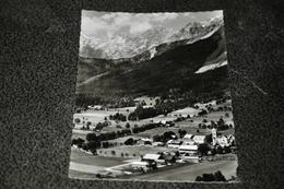 1807- Ramsau - Ramsau Am Dachstein