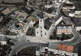 Froidchapelle Boussu Lez Walcourt - Froidchapelle