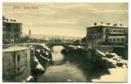S.610.  IVREA - Ponte Nuovo - Altre Città