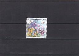 Wallis Y Futuna Nº 397 - Wallis Y Futuna