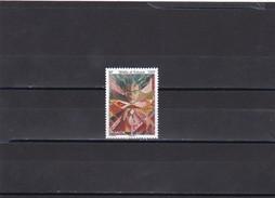 Wallis Y Futuna Nº 667 - Wallis Y Futuna