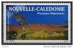 Nelle Calédonie, PA N° 300** Y Et T - Airmail