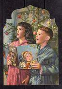 """Orfanotrofio """" Cristo Re """" Antoniano Maschile - Messina  - - Calendars"""