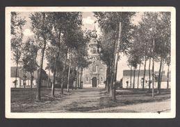 Sombeke - De Kerk / L'église - Uitgave Desaix - Waasmunster