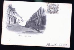 CARVIN 1900 - France