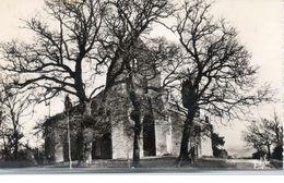 81 Grazac Notre-Dame-de-Grace - Saint Vincent De Paul - La Chapelle - Francia