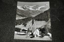 1811- Alte Krone, Mittelberg - 1959 - Kleinwalsertal