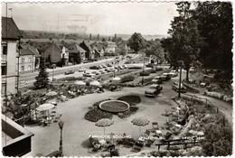 Parkhotel Rooding Valkenburg - & Hotel - Valkenburg