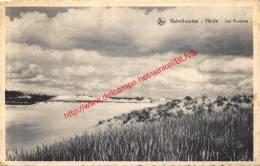 Les Bruyères - Heide - Kalmthout - Kalmthout