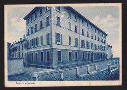 Cremona - Collegio Convitto Maddalena Di Canossa - Cremona