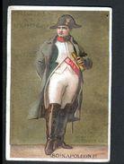 "Chicoree ""A La Bergere"", N°80, Napoleon 1er - Tea & Coffee Manufacturers"